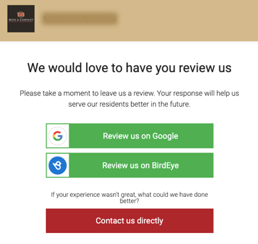 Review Request Template 1607499991518
