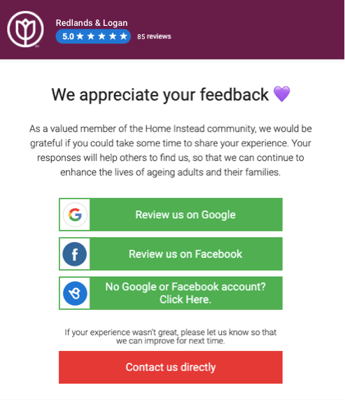 Review Request Template 1613467231764