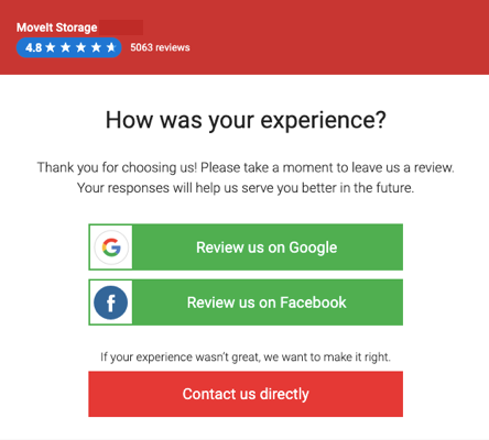 Review Request Template 1614254732010