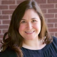 Kristin Romero