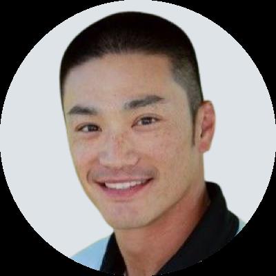 Chong Tseng