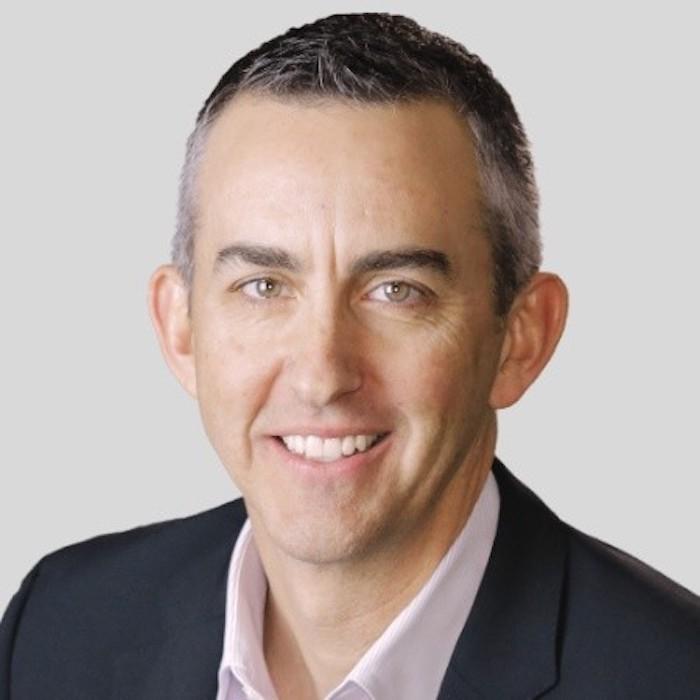Sean O'Connell