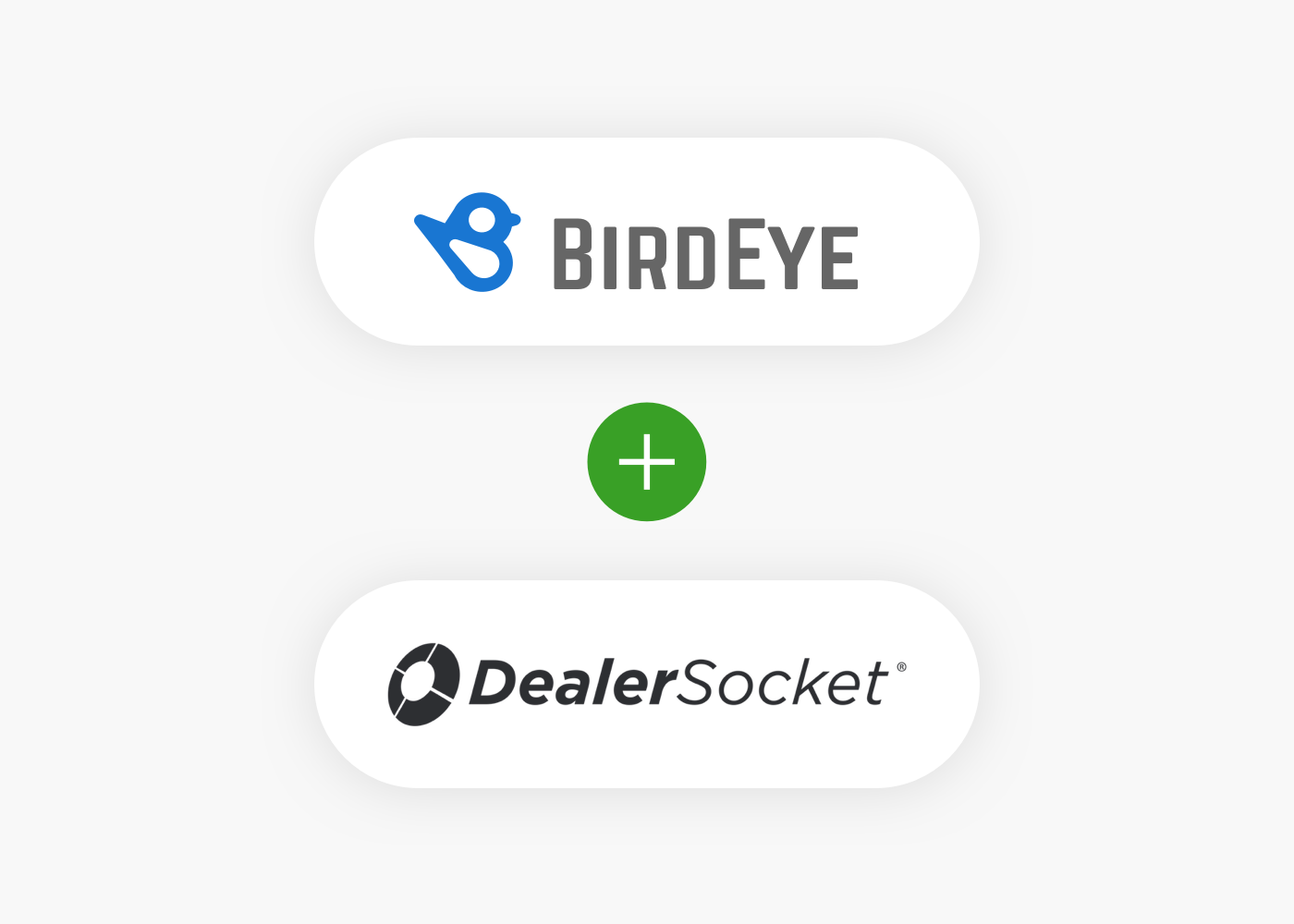 Dealersocket Integrates With Birdeye To Help Automotive Dealerships Grow 1546847397462