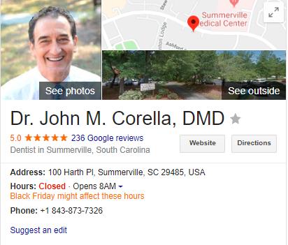 Dr John Corella 149038181940467 After 1547076362778